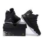 2016 Nike Air Jordans CP3 IX Men's Shoes