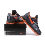 Nike Kevin Durant 8 Limited Ep Men's