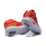 Nike Kyrie Irving 2 Men's Shoes