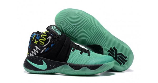 quality design cd8db a7aef Nike Kyrie Irving 2 Men s Shoes