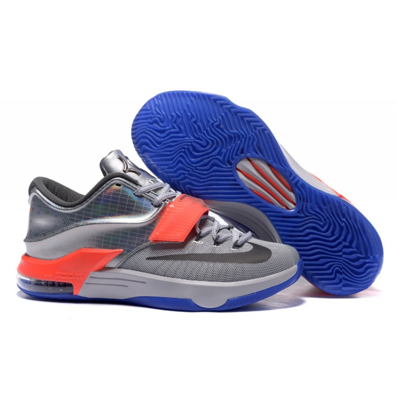 buy popular 5f4cb c546f 2016 Nike Kevin Durant 7 Shoes Limited