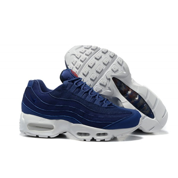 promo code d6222 337f3 Nike Air Max 95 Stussy Men s Shoes