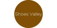 Shoes Valley